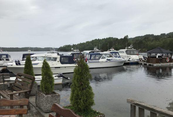 pinse19-båter